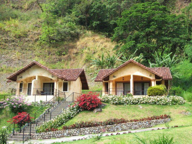 valle escondido boquete panama - Real Estate Chiriqui